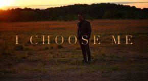 "Lyric Video: John Michael – I Choose Me + New Mixtape ""Intra"" Out Now"