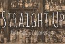 New Music: RaVaughn – Straight Up