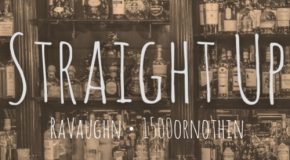 New Music: RaVaughn – Straight Up