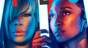 New Music: TLC – Haters