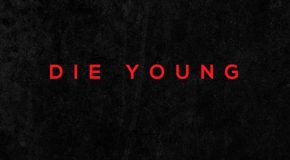 New Music: Chris Brown – Die Young (Featuring Nas)