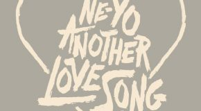 New Video: Ne-Yo – Another Love Song