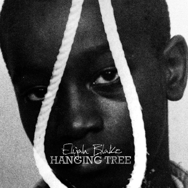 Elijah Blake Hanging Tree