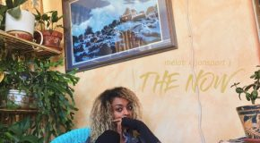 New Music: Melat – The Now