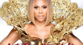 New Video: Deborah Cox – Let The World Be Ours Tonight