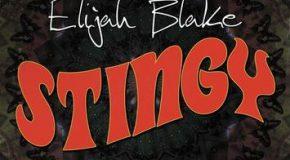 New Music: Elijah Blake – Stingy