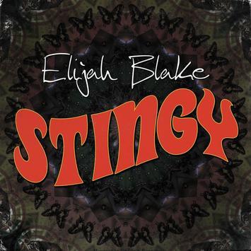 Elijah Blake Stingy