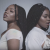 New Video: VanJess – Touch the Floor (featuring Masego)