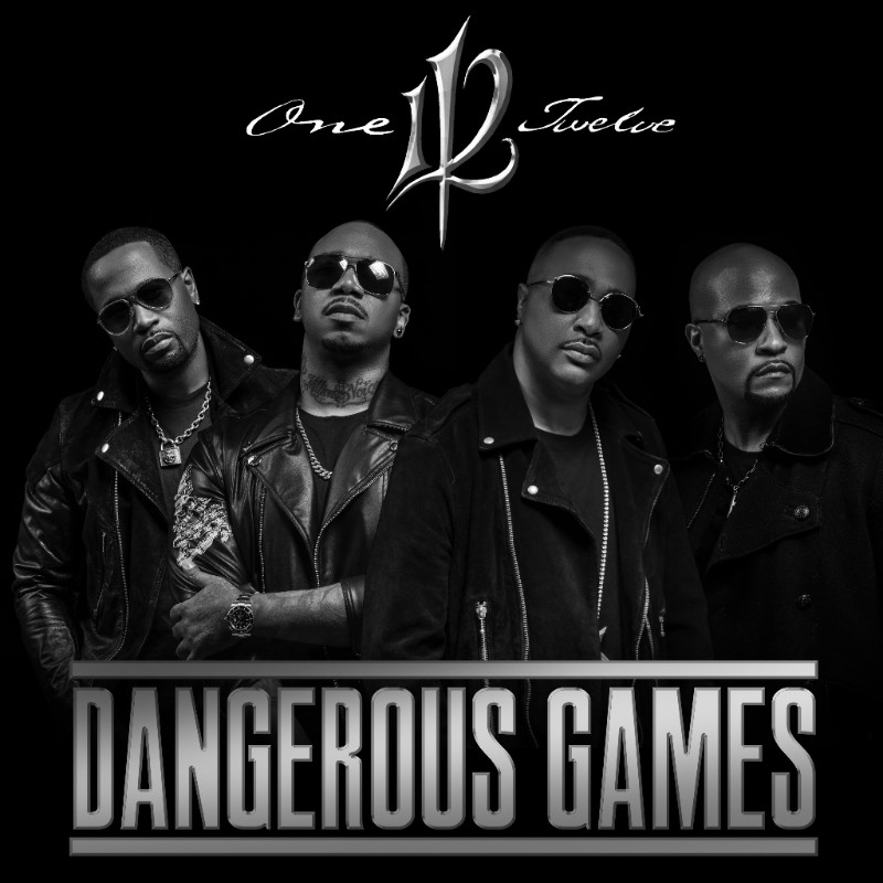 112 Dangerous Games