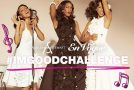En Vogue Team Up With Ashley Stewart for the #ImGood Challenge