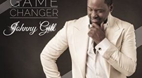 Johnny Gill Preparing Special Live Stream Concert for Fans