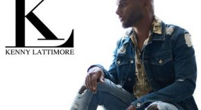 New Video: Kenny Lattimore – Push