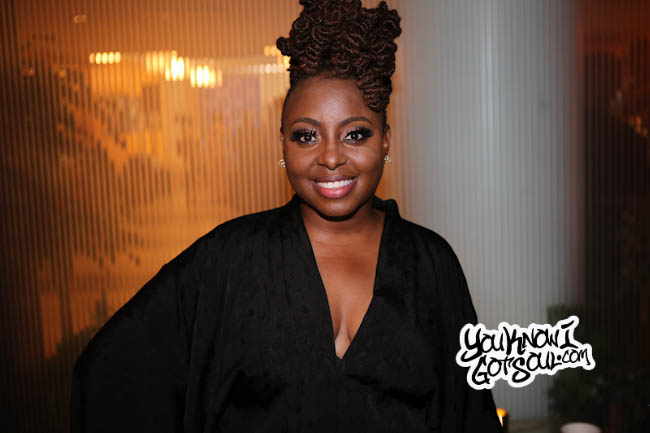 Ledisi YouKnowIGotSoul August 2017 - slider-0733