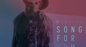 New Video: Victor Oladipo – Song For You + Announces Debut EP