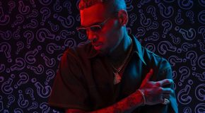 New Video: Chris Brown – Questions