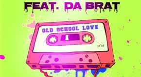 New Music: Dondria Nicole – Old School Love (Featuring Da Brat)