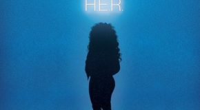 New Music: H.E.R. – Rather Be (Editor Pick)