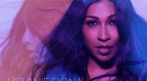 New Music: Melanie Fiona – Remember U (Produced by Jack Splash)