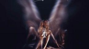 New Music: Tamar Braxton – Blind