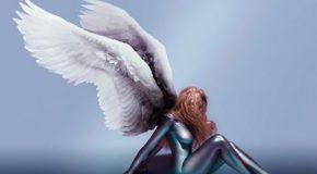 New Music: Tamar Braxton – Pick Me Up