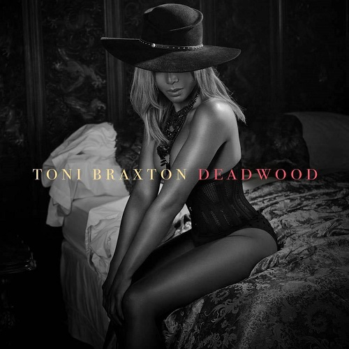 Toni Braxton Deadwood