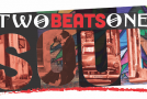 "Eric Benet & Jon B. Contribute to ""Two Beats One Soul"" Project Celebrating Fusion of Cuban & American Music"