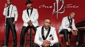 """112 Reveal Cover Art & Release Date For Upcoming Album """"Q Mike Slim Daron"""""""