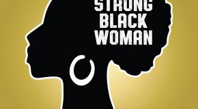New Music: Chrisette Michele – Strong Black Woman