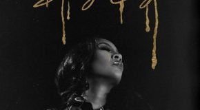 New Music: K. Michelle – Make This Song Cry