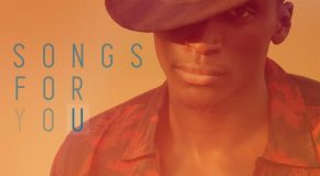 New Music: Victor Oladipo – Songs For You (EP)
