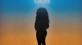 New Video: H.E.R. – Avenue