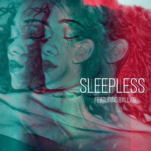 Bri Marie Sleepless Ballad