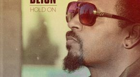 New Music: Deion – Hold On