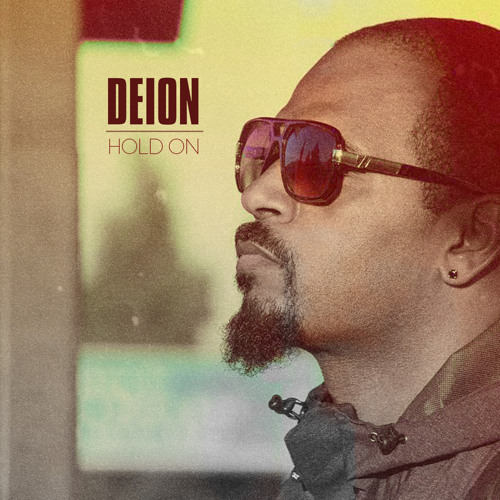 Deion Hold On