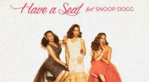 New Music: En Vogue – Have a Seat (featuring Snoop Dogg)
