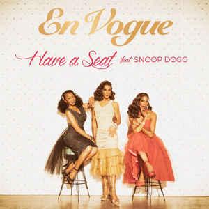 En Vogue Have a Seat