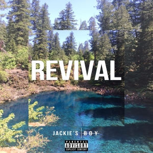 Jackies Boy Revival