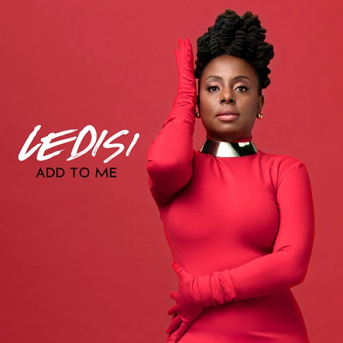 Ledisi-Add-To-Me