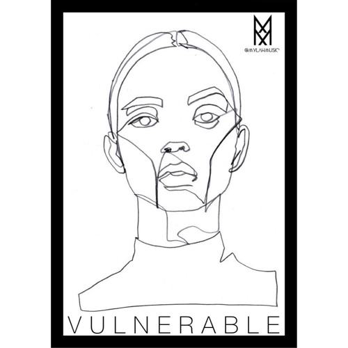 Mylah Vulnerable