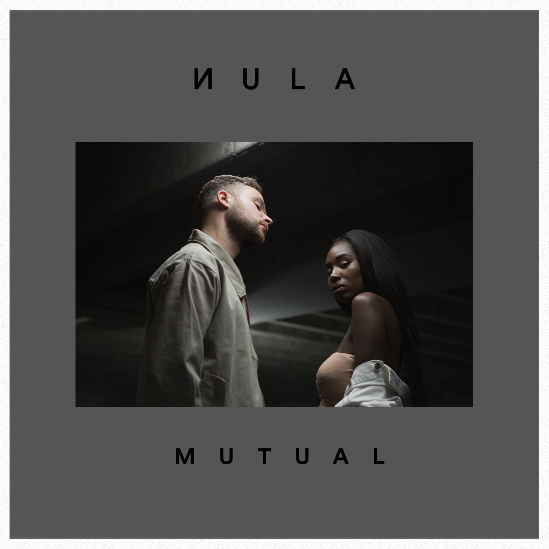 NULA Mutual