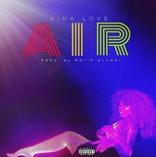 Vina Love Air