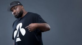 """""""Ones to Watch in R&B"""" Presented by DJ Ace (Exclusive)"""