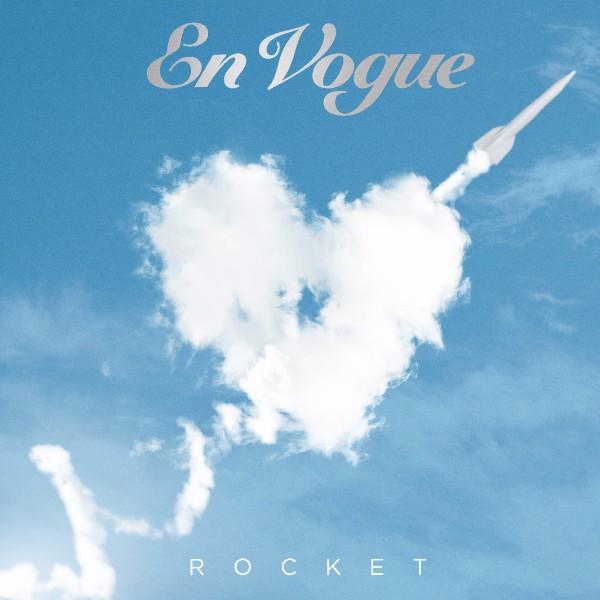 En Vogue Rocket