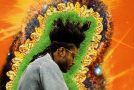 "Jesse Boykins III Announces Signing to Def Jam, Re-Release of ""Bartholomew"" Album"