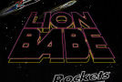 New Music: Lion Babe – Hit the Ceiling & Rockets (Remixes)