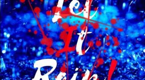 New Video: Terrell T-Rex Simon – Let it Rain