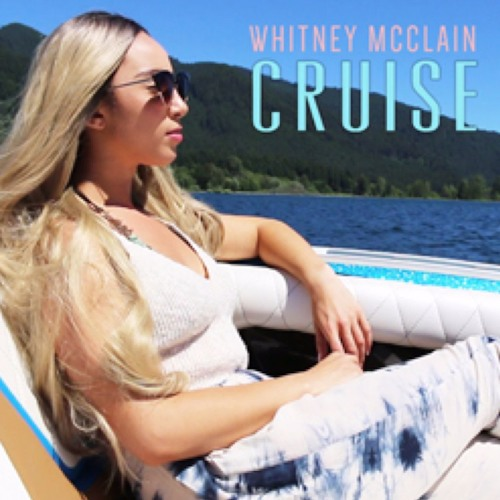 Whitney McClain Cruise