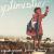 New Music: August Greene (Common, Robert Glasper & Karriem Riggins) – Optimistic (featuring Brandy)