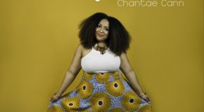 New Video: Chantae Cann – Craters (featuring PJ Morton)