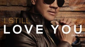 New Music: Javon Inman – I Still Love You (featuring Michelle Carter Williams)
